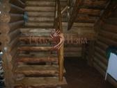 Как сделать отделку для дома из бревен. .  Новости строительства. .  В строительстве деревянных домов есть немало...