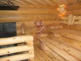 стол деревянный для маленьких